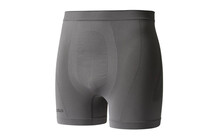 Odlo Men Boxer EVOLUTION LIGHT castlerock
